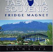 magnet_hobart_tasman_bridge-lg.jpg
