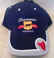tasmanian_devil_souvenir_baseball_cap_na