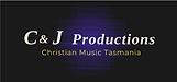 Christain_Music_Tasmania_Logo.png