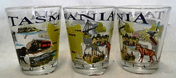tasmanian_souvenir_shot_glass_map_and_ic