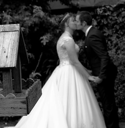 wedding_photograhers_huonville_tasmania