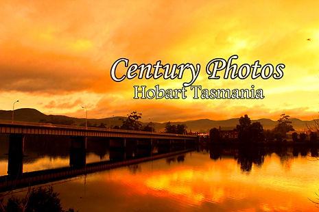 Huonville-Bridge-Tasmania-Sunrise-1-digi