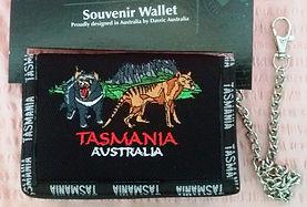 Tasmanian_devil_tiger_kid's_souvenir_wal