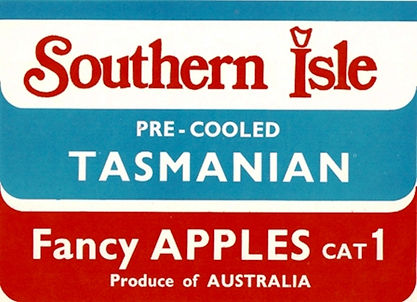 tasmanian-apple-label-southern-isle