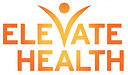 Elevate Health Logo