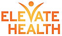 Elevate Health Logo
