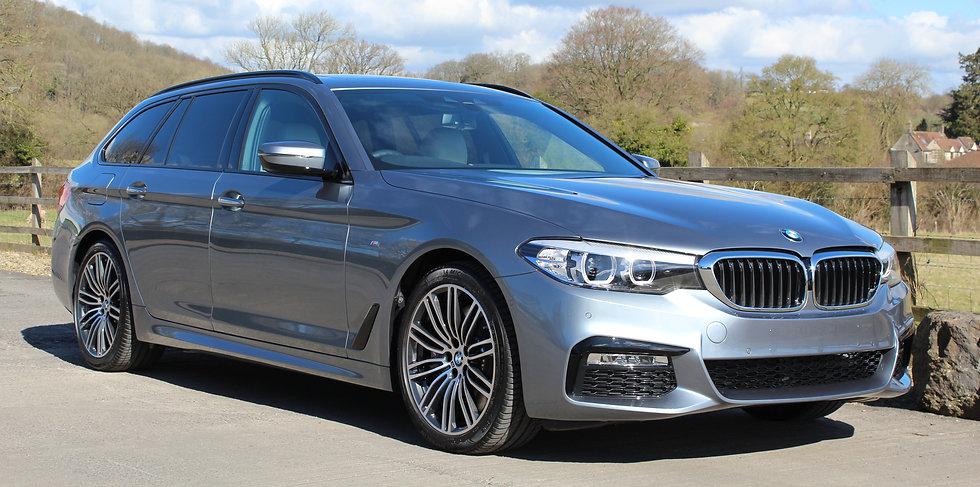 BMW M Sport Touring IV.JPG
