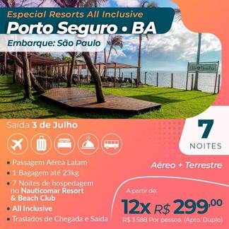 Porto Seguro.jpg