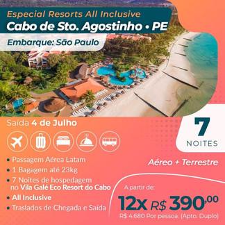 Cabo de Santo Agostinho.jpg