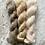 Thumbnail: almond | lace