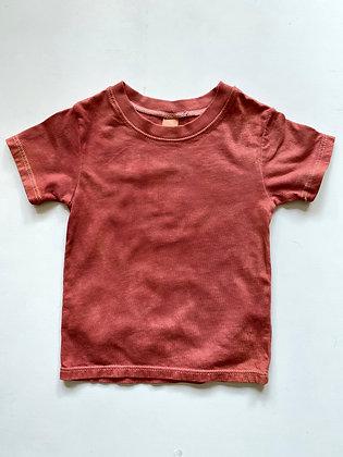 Child Tee | 12 - 18 Months