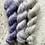 Thumbnail: eggplant | lace