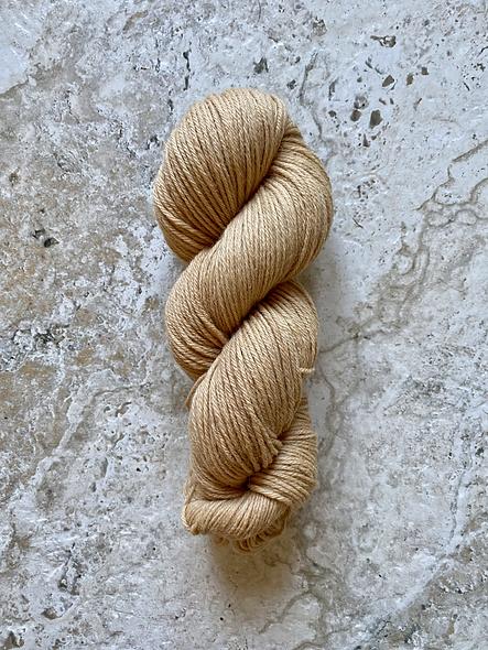 almond   rustic dk