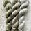 Thumbnail: olive | lace
