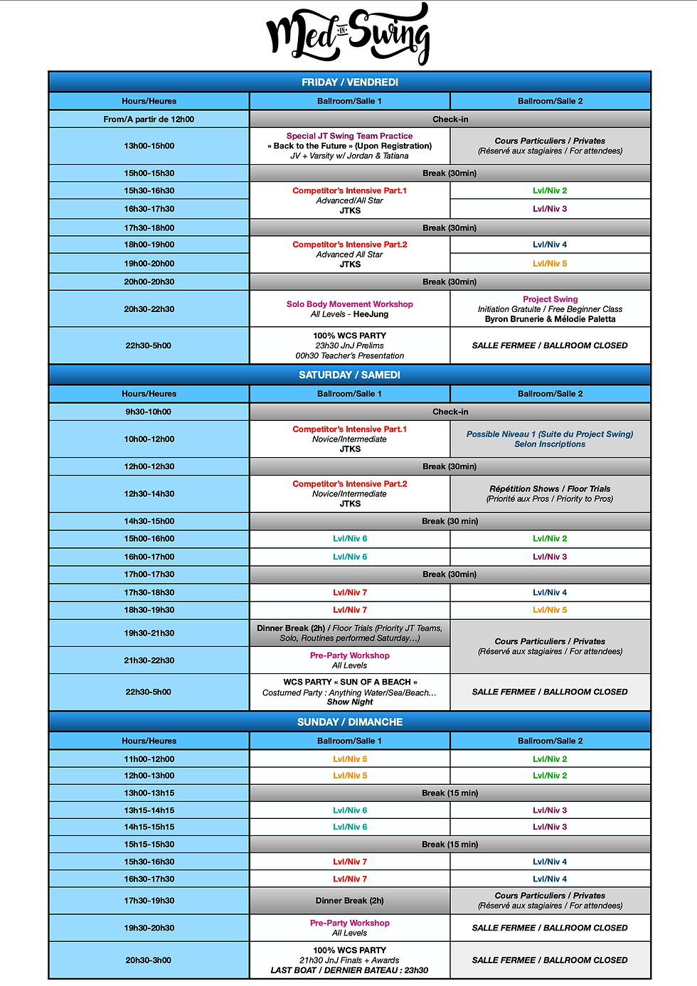 MIS 8 - Schedule.png
