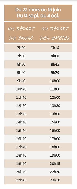 Capture d'écran 2020-03-04 à 20.52.52.pn
