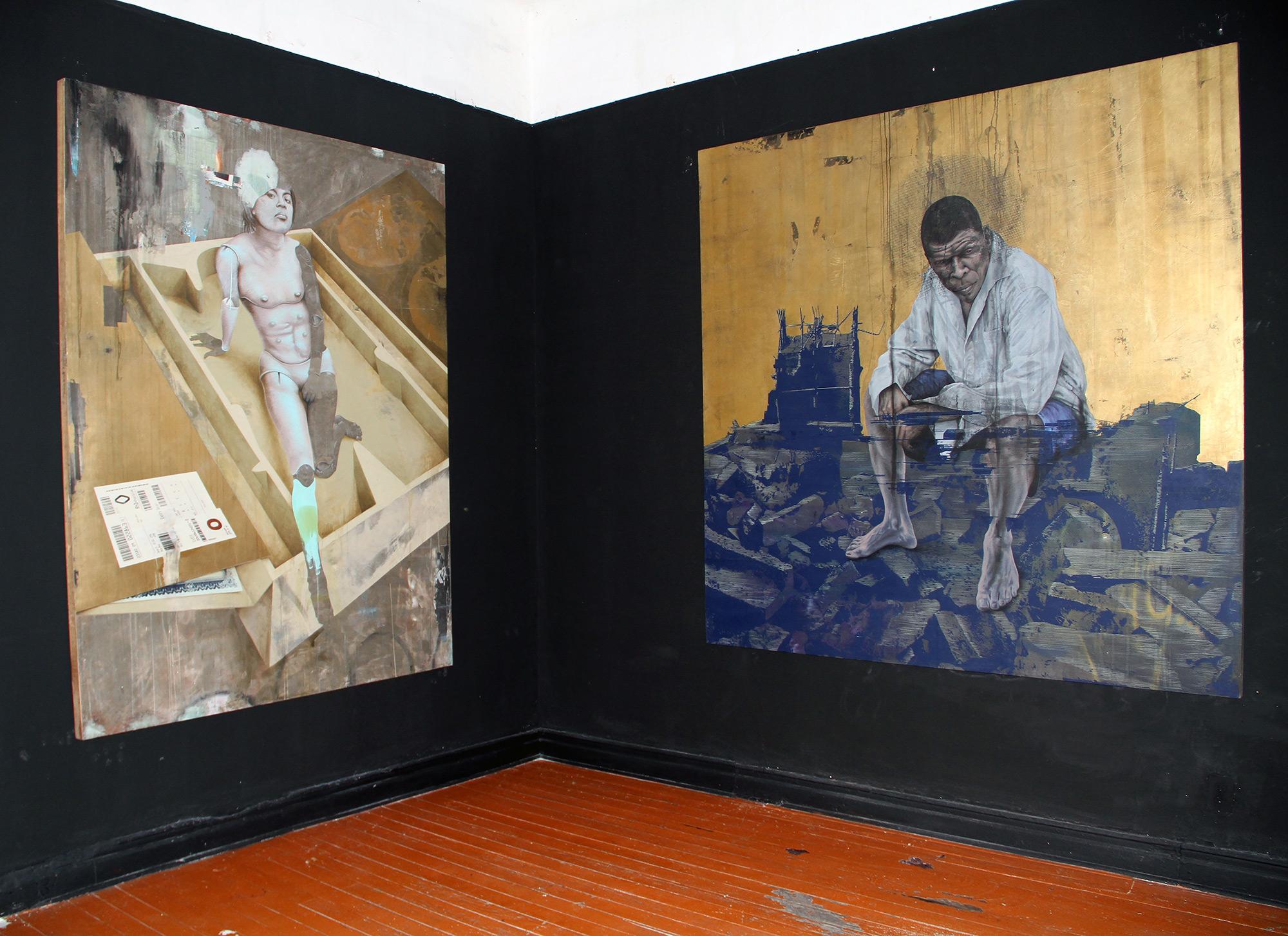 1-Arte-Capomo-De-Allá-art-work