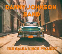 The Salsa Kings