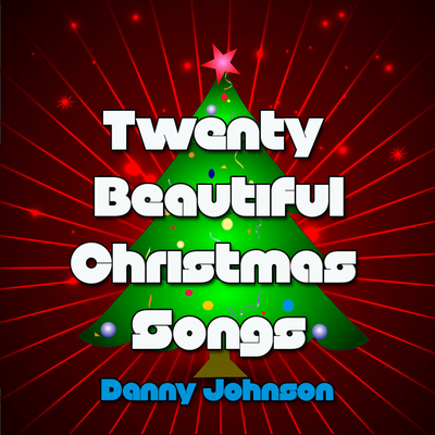 Twenty Beautiful Christmas Songs...