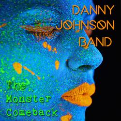 The Monster Comeback 3
