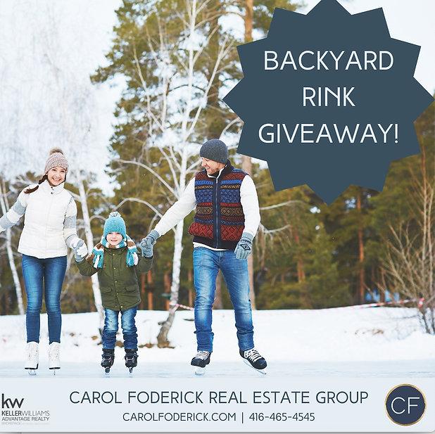 Skating Rink Giveaway.jpg