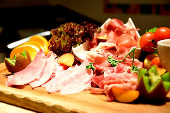 marco-wichert-fotografie-berlin-food-auf