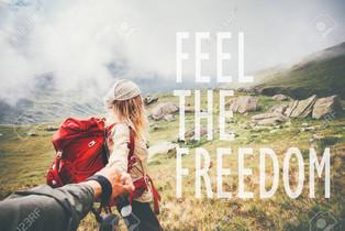 Foto Feel the Freedom.jpg