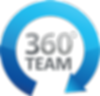 360gt_logo_150px.png