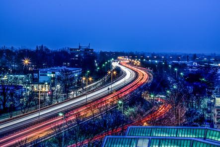 marco-wichert-fotografie-berlin-landscha