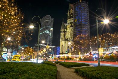 marco-wichert-fotografie-berlin-stadt-we