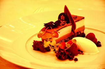 marco-wichert-fotografie-berlin-food-des