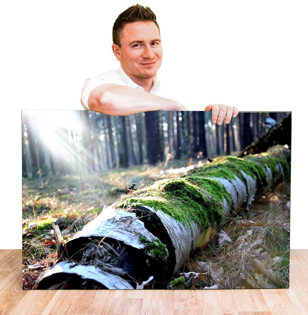 Marco Wichert Fotografie Foto-Geschenke