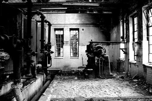 marco-wichert-fotografie-berlin-urban-ma