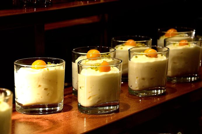 marco-wichert-fotografie-food-dessert-tr