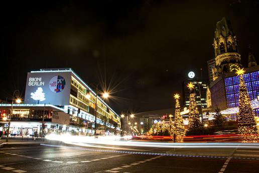 marco-wichert-fotografie-weihnachten-bik