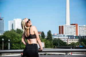 marco-wichert-fotografie-berlin-portrait