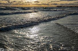 marco-wichert-fotografie-strandhotel-ban