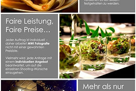 Marco Wichert Fotografie | Berlin | Druckprodukte