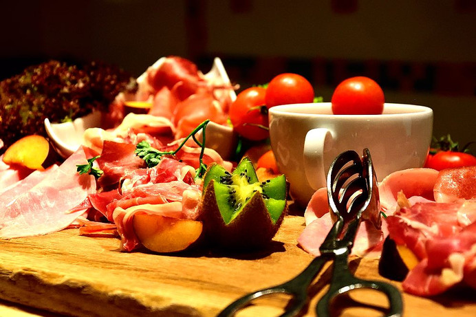 marco-wichert-fotografie-berlin-food-tom