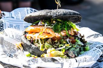 marco-wichert-fotografie-berlin-food-bur