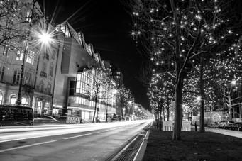 marco-wichert-fotografie-berlin-kudamm-n