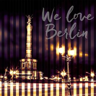 Slice Bild Berlin.jpg