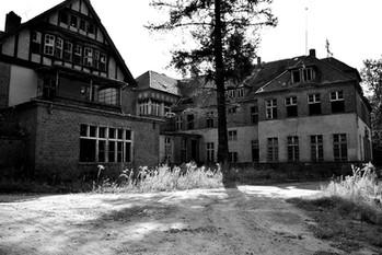 marco-wichert-fotografie-berlin-urban-lo