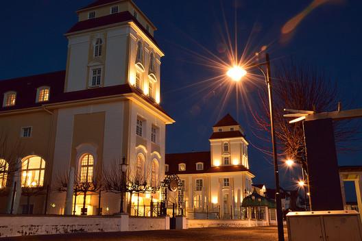 marco-wichert-fotografie-berlin-nacht-ho