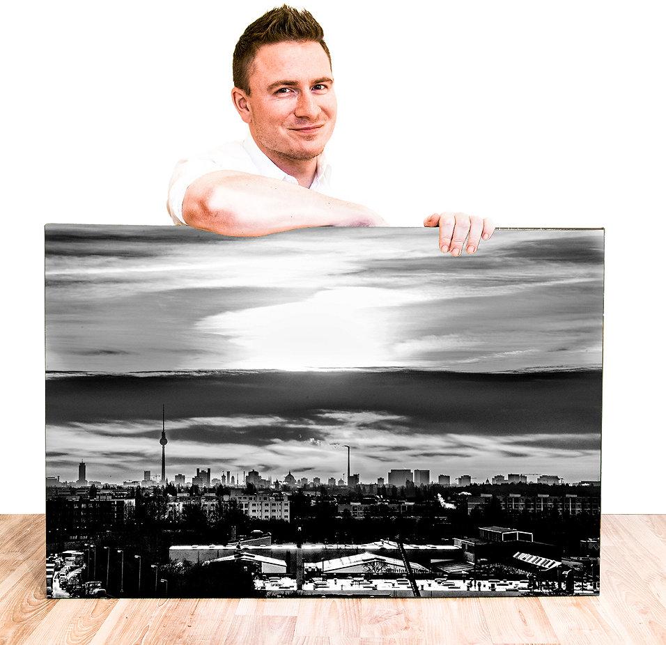 DSC_0019_Jubiläumsbild - Kopie2.jpg