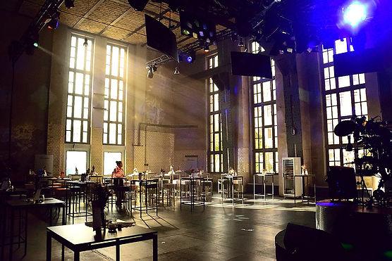 marco-wichert-fotografie-berlin-catering