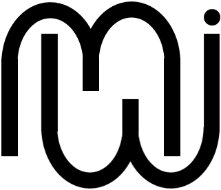 Marco Wichert Fotografie Logo Alt