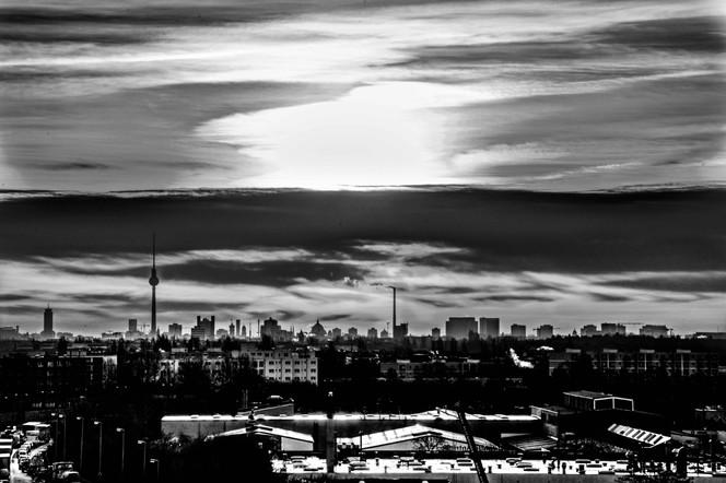 marco-wichert-fotografie-berlin-urban-so