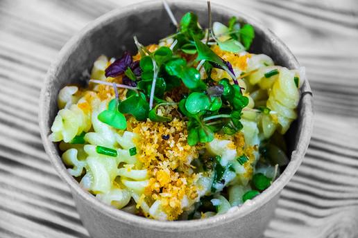 marco-wichert-fotografie-berlin-food-art