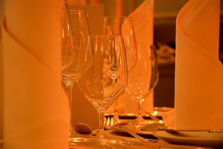 marco-wichert-fotografie-berlin-event-ad